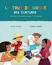 Le tour du monde des écritures.pdf