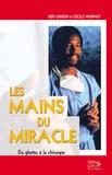 Cécile Murphey et Ben Carson - Les mains du miracle - Du ghetto à la chirurgie.