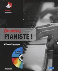 Devenez pianiste!.pdf