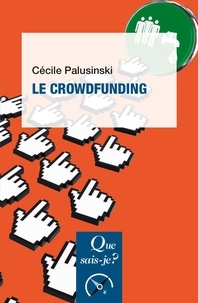 Le crowdfunding.pdf
