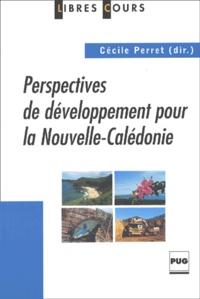 Perspectives de développement pour la Nouvelle-Calédonie.pdf