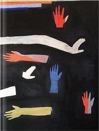 Cécile Poimboeuf-Koizumi - Jeux de mains.