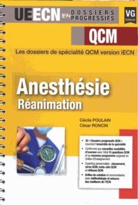 Anesthésie-Réanimation.pdf