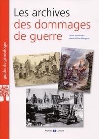 Les archives des dommages de guerre.pdf