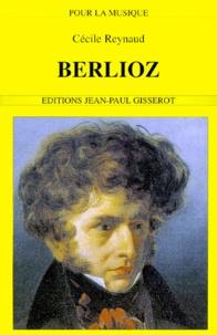 Cécile Reynaud - Berlioz, 1803-1869.