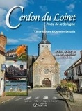 Cécile Richard et Christian Beaudin - Cerdon du Loiret, porte de la Sologne. 1 DVD