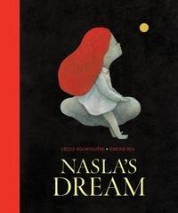 Cécile Roumiguière et Simone Rea - Nasla's dream.