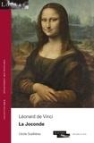 Cécile Scailliérez - Léonard de Vinci - La Joconde.