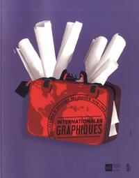 Cécile Tardy et Valérie Tesnière - Internationales graphiques - Collections d'affiches politiques 1970-1990.