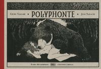 Cécile Vallade et Julie Nakache - Polyphonte.