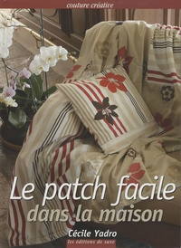Le patch facile dans la maison.pdf
