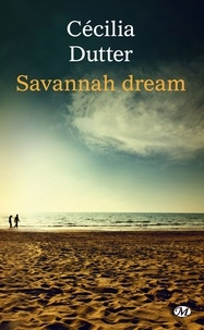 Cécilia Dutter - Savannah Dream.