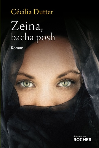 Zeina, bacha posh