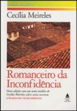 Cecilia Meireles - Romanceiro da Inconfidência - Edition en langue portugaise.