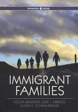 Cecilia Menjivar et Leisy-J Abrego - Immigrant Families.