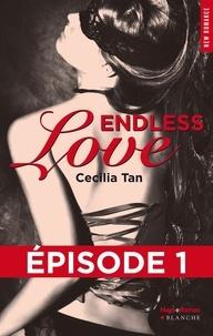 Cecilia Tan et Caroline de Hugo - Endless Love Episode 1.