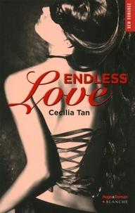 Cecilia Tan - Endless love Tome 1 : .