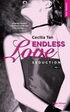Cecilia Tan et Caroline de Hugo - Endless Love - tome 2 Séduction (Extrait offert).