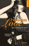 Cecilia Tan et Caroline de Hugo - Endless Love - tome 3 Satisfaction (Extrait offert).