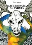 Cecilia Valagussa - Les errances du vaurien - Avec 1 ex libris numéroté et signé par l'artiste.