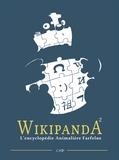 Ced - Wikipanda Tome 2 : .