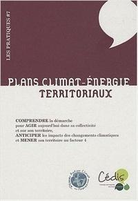 Deedr.fr Plans climat-énergie territoriaux Image