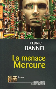 Cédric Bannel - .