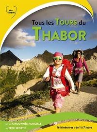 Era-circus.be Tous les tours du Thabor Image