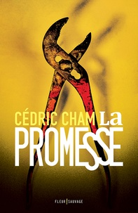 Cédric Cham - La promesse.