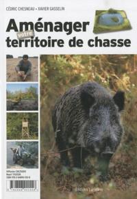 Aménager votre territoire de chasse.pdf