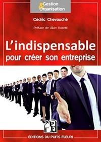 Lemememonde.fr L'indispensable pour créer son entreprise Image