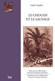 Cédric Choplin - Le chouan et le sauvage - La représentation des peuples exotiques et des missions dans Feiz ha Breiz (1865-1884).