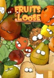 Cédric Debard - Fruits of the Loose Tome 4 : .