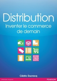 Distribution - Inventer le commerce de demain.pdf