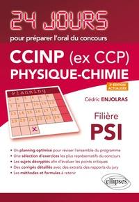 CCINP (ex CCP) Physique-Chimie Filière PSI.pdf