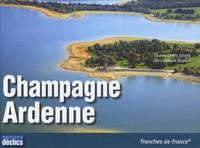 Champagne-Ardenne - Cédric Girard   Showmesound.org