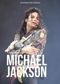 Cédric Hernandez - Michael Jackson - Le roi de la pop.