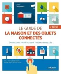 Le guide de la maison et des objets connectés.pdf