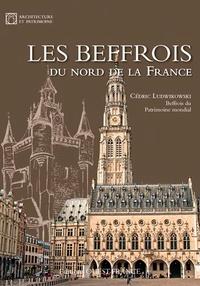 Les beffrois du nord de la France.pdf