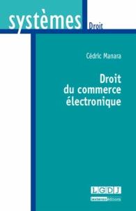 Droit du commerce électronique.pdf