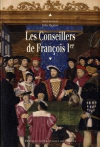 Téléchargement gratuit des livres audio Les Conseillers de François Ier