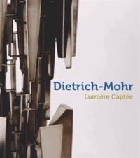 Deedr.fr Dietrich-Mohr - Lumière captée Image
