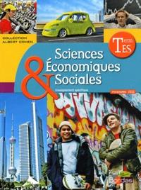 Sciences économiques et sociales Tle ES - Enseignement spécifique, programme 2012.pdf