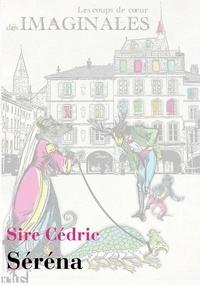 Cédric Sire - Séréna.