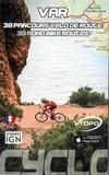 Cédric Tassan - Var : 38 parcours vélo de route.