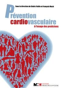 Era-circus.be Prévention cardiovasculaire - A l'usage des praticiens Image