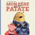 Cee Cee Mia et  Jorfe - Mon père est une patate.
