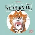 Cee Cee Mia et  Pog - Un jour, je serai vétérinaire.