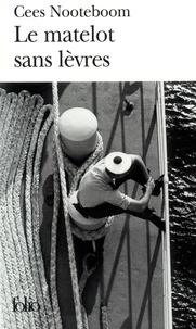 La matelot sans lèvres - Histoires tropicales.pdf