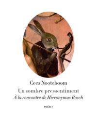 Un sombre pressentiment - A la rencontre de Hieronymus Bosch.pdf